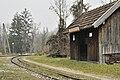 Waldneukirchen Steyrtalbahn Haltestelle.jpg