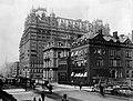 Waldorf Astoria 1899.jpg