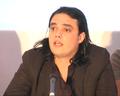 Waleed al-Husseini.png