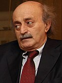 Walid Jumblatt 6C2.jpg