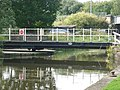 Walking along the Leeds to Liverpool Canal ^136 - geograph.org.uk - 2072835.jpg