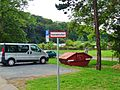 Walkmühlenweg, Pirna 124423664.jpg