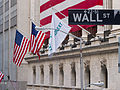 Wall Street - New York Stock Exchange.jpg