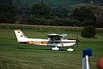 Walldorf - Cessna FR172K - D-EDSG - 2017-08-26 18-11-22.jpg