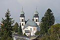 Wallfahrtskirche Mariä Heimsuchung, Bildstein Vorarlberg.JPG