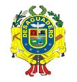 Wallqanqa Huchusuma.png