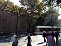 Walls of Constantinople 125.JPG