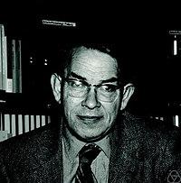 Walter Hayman.jpg