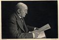 Walter Hazell (1843-1919).png
