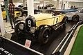 Walter P. Chrysler Museum DSC00980 (31659118971).jpg