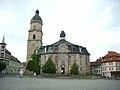 Waltershausen Stadtkirche.JPG