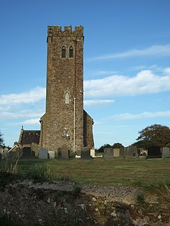 Walwyn's Castle church - geograph.org.uk - 1542456.jpg