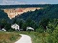 Wanderweg im Blautal - panoramio.jpg