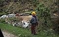Wangdue Phodrang-14-Baustelle-2015-gje.jpg