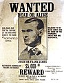 Wanted Jesse James.jpg