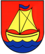 Coat of arms of Barßel