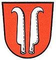 Wappen Altenerding.jpg
