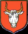Wappen Baranów Sabdomierski clean.png