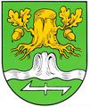 Wappen Duden-Rodenbostel.png