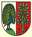 Wappen Faoug.jpg
