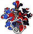 Wappen Frankonia Marburg.jpg
