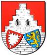 Wappen Gehrden.png