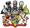 Wappen Graf York von Wartenburg.jpg