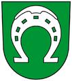 Wappen Hambach an der Weinstrasse.png