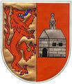 Wappen Hausen (Hunsrück).jpg