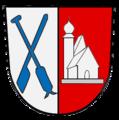 Wappen Heining.png