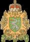 Wappen Herzogtum Steiermark