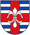 Wappen Hetzerath Eifel.jpg