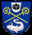 Wappen Hochstadt (Wessling).png