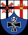 Wappen InstPrävMed.tif