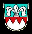 Wappen Kirchheim Unterfranken.png