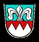 Kirchheim Unterfranken