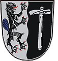 Wappen Kothigenbibersbach.JPG