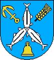 Wappen Kroeslin.png