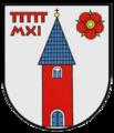 Wappen Langfoerden.png