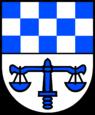 Wappen Meinersen.png