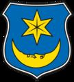 Wappen Monheim.png