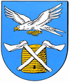 Wappen Oldhorst.png