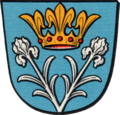 Wappen Panrod.png