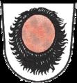Wappen Pfaffenhofen.png