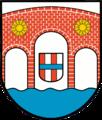 Wappen Podelzig.png