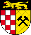 Wappen Reckershausen.png