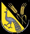 Wappen Rockenfeld.png