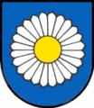 Wappen Ruenenberg.png