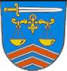 Wappen Seisla.png