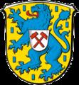 Wappen Solms.png